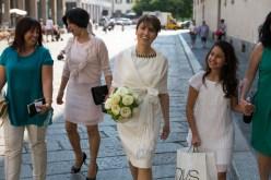 FrancescaGuido03 agosto 2015 - 006