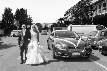 Mirella&Fabrizio-18