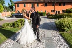 Mirella&Fabrizio-46