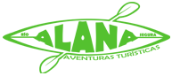 Alana-aventura