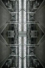 Industrial Landscape 02