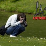 fototecaj-pomlad