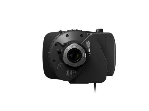 Canon CJ45ex9.7B BCK