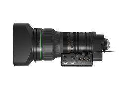 Canon CJ45ex9.7B BOTTOM