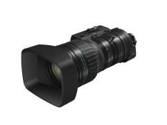 Canon CJ45ex9.7B FSL