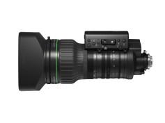 Canon CJ45ex9.7B TOP