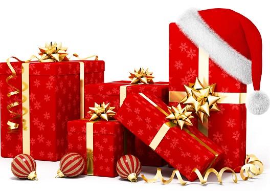 Consigli per i regali fotografici del Natale 2017