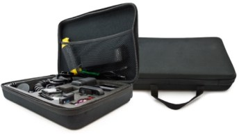 GoCamera Safe Case