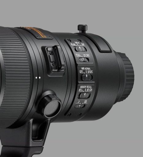 Nikon_NIKKOR AFS_180_400E_TC_FL_modeswitch