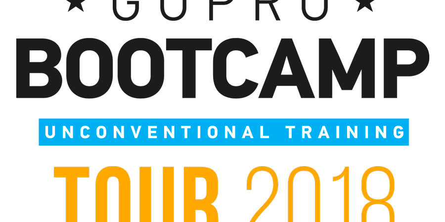 BootCamp_LogoTour 2018
