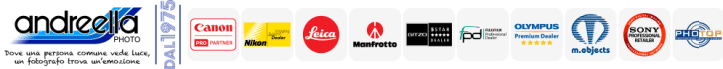 footer_2018_in linea