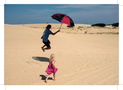 David Alan Harvey - Magnum Photos (C)
