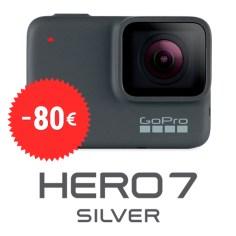 gopro-hero7-silver
