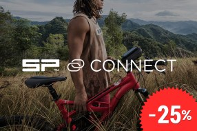 sp-connect