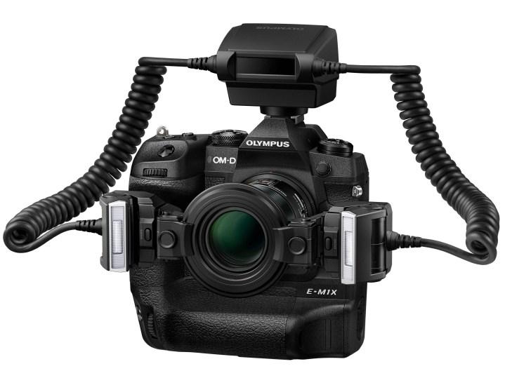 Olympus OM-D E-M1X con 60mm macro_STF-8