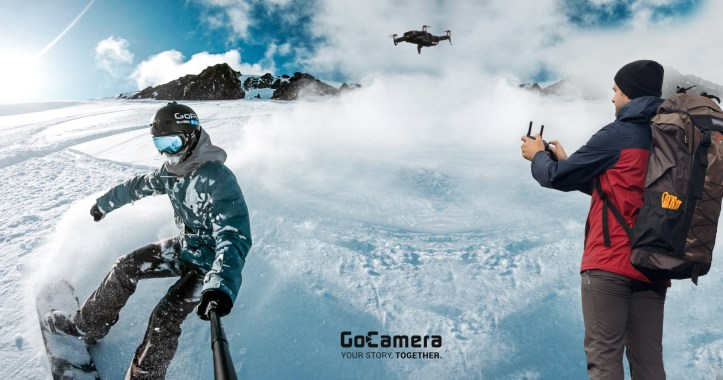 cs-gocamera-winter.jpg