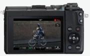 Canon EOS M-6