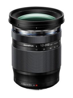 M ZUIKO DIGITAL ED 12-200mm F3.5-6.3