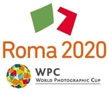 WPC Roma 2020