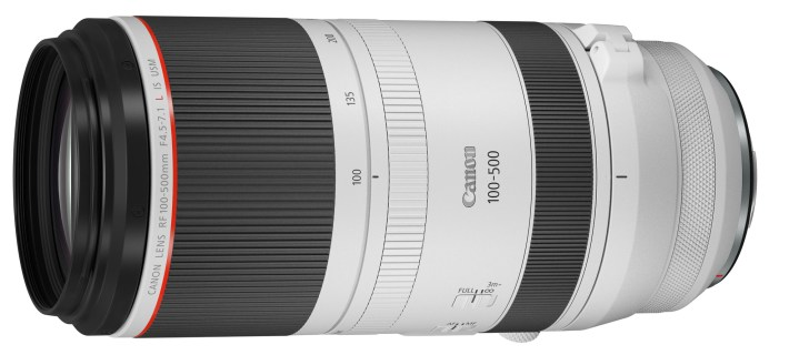 RF-100-500mm-F4.5-7.1-L-IS-USM