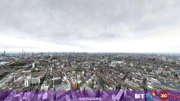 04_detail_london_300_gigapixel_jeffrey-martin_360cities.net copy