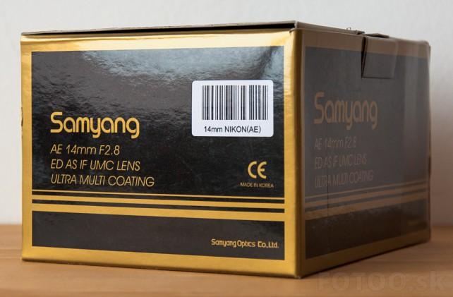 samyang-14mm-recenzia-02