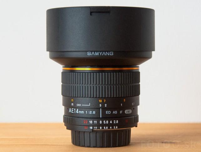 samyang-14mm-recenzia-04