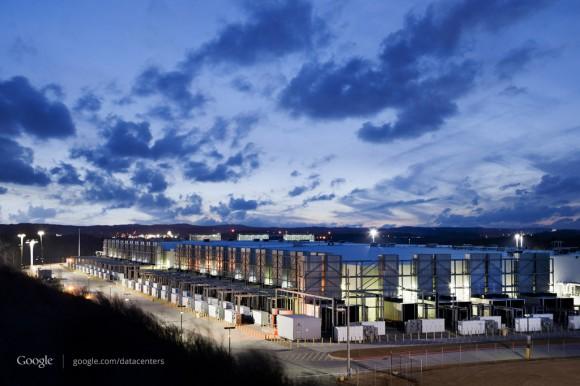 google-datacenter-places-08