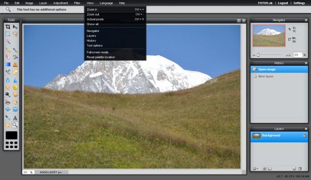 pixlr-editor-08