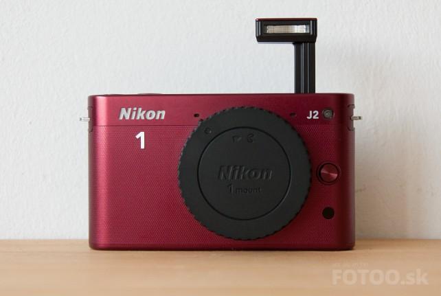 nikon1-j2-10