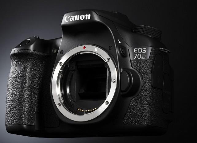 canon-eos-70d-01