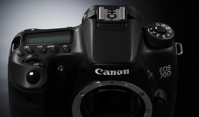 canon-eos-70d-03