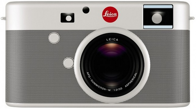 leica-m-RED