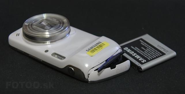 samsung-s4-zoom-5