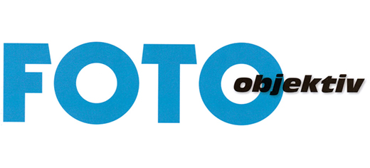 Logo Fotoobjektiv