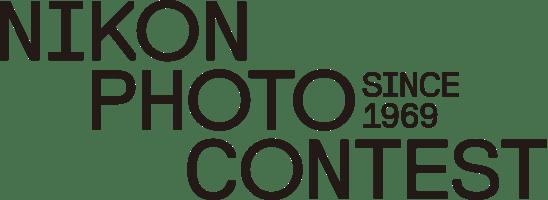 Der Nikon Photo Contest findet alle zwei Jahre statt. (c) Grafik: Nikon
