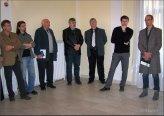 Vyhodnotenie sutaze Mgr. Jurajom Novakom