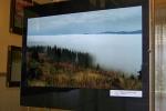 monika-gdulova-v-oblakoch