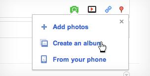 Google+ Fotoğraf Yarışması