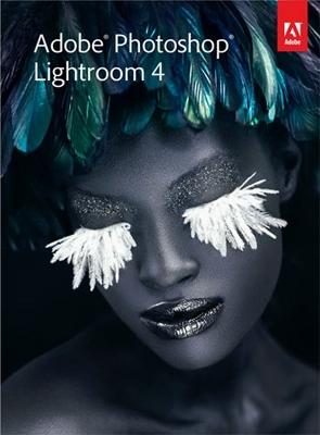 lightroom4boxshot-295x400
