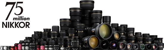 75-milyon-nikkor-lens