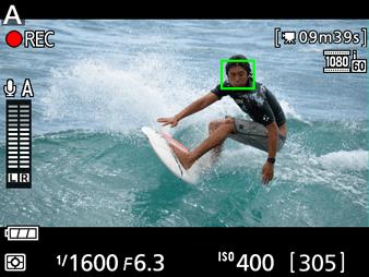 nikon-d5200-video