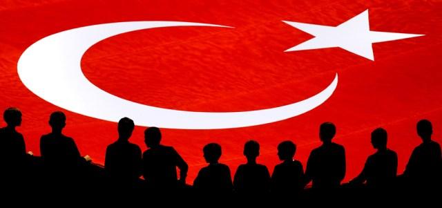 AA_ajansi_2012_yili_en_iyi_fotograflari-35