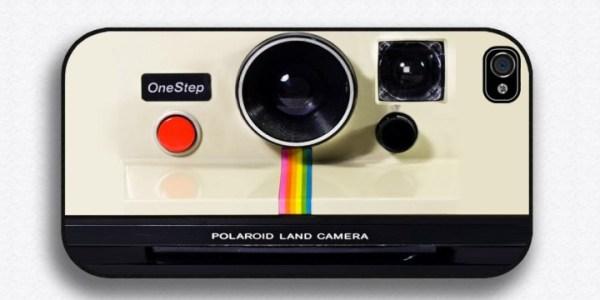 anket-kompakt-kamera-iphone-telefon