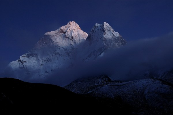 gezi-nepal-DSC_0288