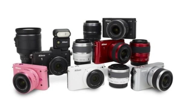 nikon-1-aynasiz-kamera