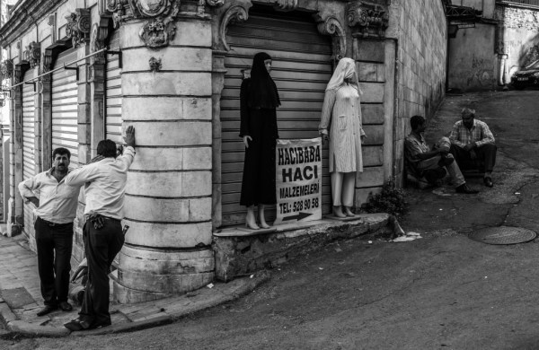 svetlana-eremina-istanbul-04
