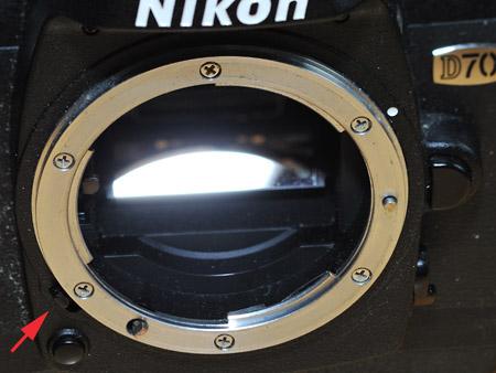 eski-lenslerin-nikon-dslr-kameralar-ile-kullanimi-05