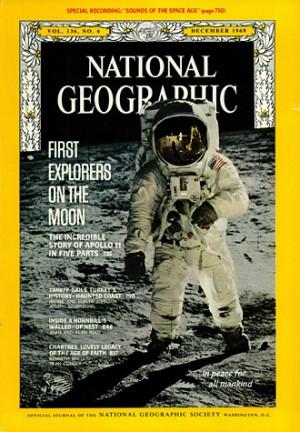ngm-1969-sayisi