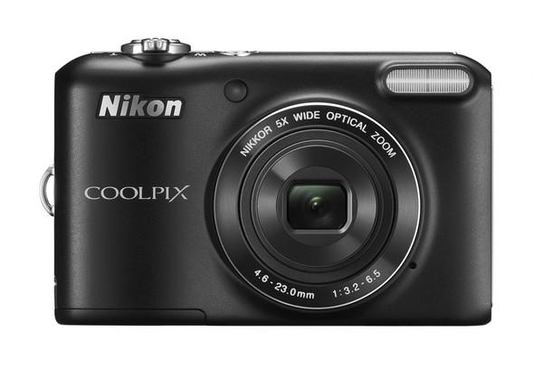 nikon-coolpix-l28